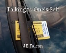 Talking to One's Self