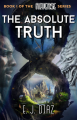 The Absolute Truth - 1st Book of The Reverse Saga