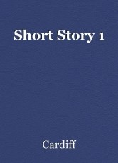 Short Story 1