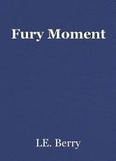 Fury Moment