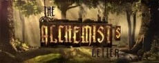 The Alchemist's Letter