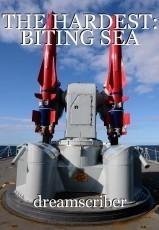 THE HARDEST: BITING SEA