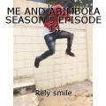 ME AND ABIMBOLA SEASON 5 EPISODE 13