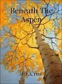 Beneath The Aspen