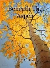 Beneath The Aspen
