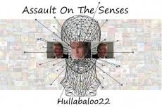 Assault On The Senses