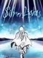 Silver Lights