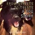 From Street to Treats