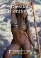 Sexual Attention #1
