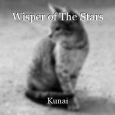 Wisper of The Stars