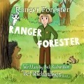 Ranger Forester