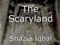 The Scaryland