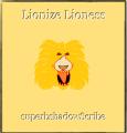 Lionize Lioness