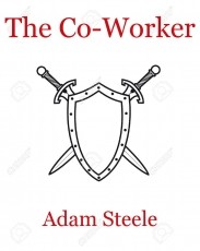The Co-Worker