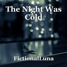 The Night Was Cold