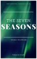 The Seven Seasons