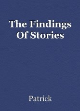 The Findings Of Stories