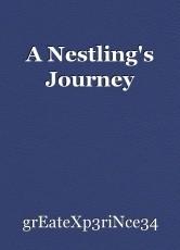 A Nestling's Journey
