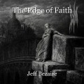 The Edge of Faith