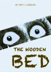 The Wooden Bed