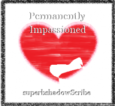 Permanently Impassioned