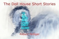 The Doll House Short Stories