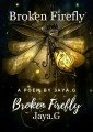 Broken Firefly