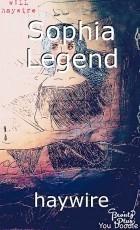 Sophia Legend