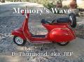 Memory's Wave