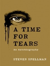 A Time For Tears
