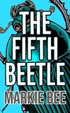 The Fifth Beetle