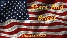 Stars And Bricks