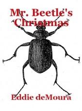 Mr. Beetle's Christmas