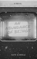 An Abundance of Beings