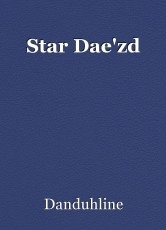 Star Dae'zd