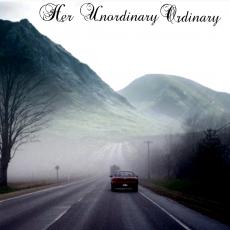 Her unordinary ordinary