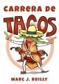Carrera de Tacos