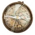 Morinund Compass