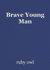 Brave Young Man