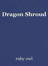 Dragon Shroud