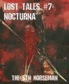 Lost Tales #7: Nocturna