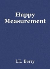 Happy Measurement