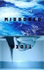 The Mirrored Tides