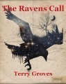 The Ravens Call