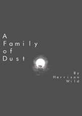 A Family of Dust