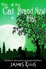 The Cat & The Brand New Hat ( 2013 )