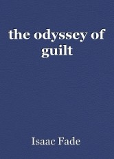 the odyssey of guilt