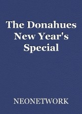 The Donahues New Year's Special