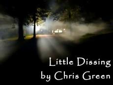 Little Dissing