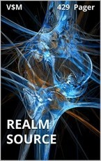Realm Source